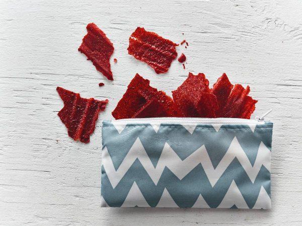 rezept-ahorn-erdbeer-chips