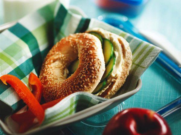 rezept-ahorn-gurken-bagels