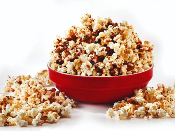 rezept-ahorn-nuss-popcorn