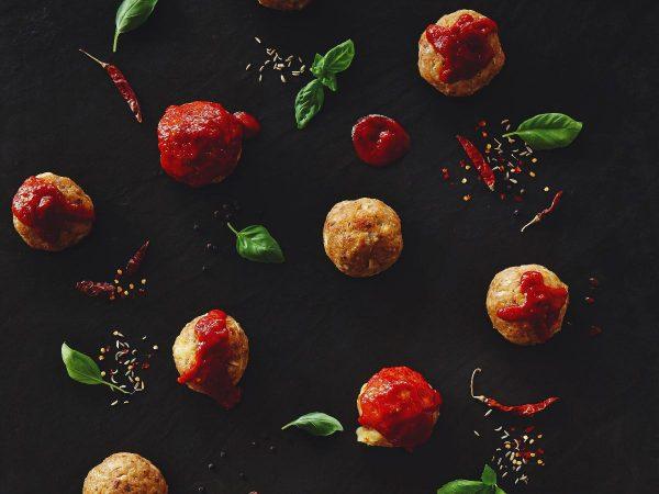 rezept-ahorn-putenbaellchen