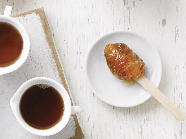 rezept-ahron-karamell