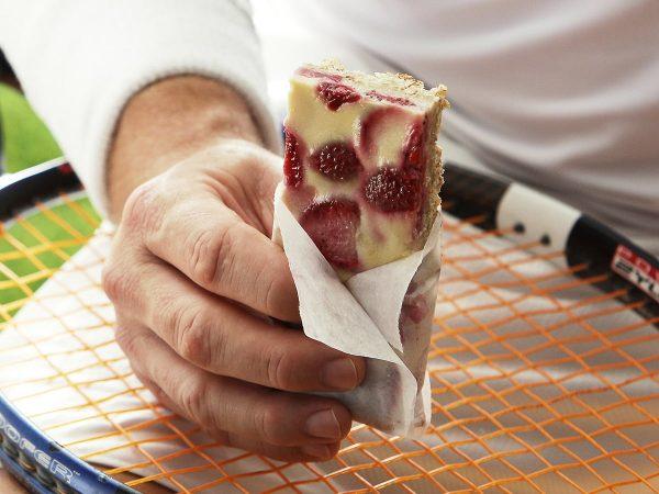 rezept-erdbeerriegel