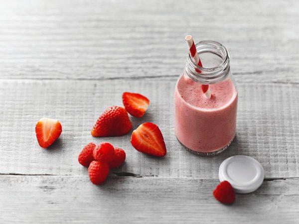 rezept-fruchtiger-ahorn-smoothie