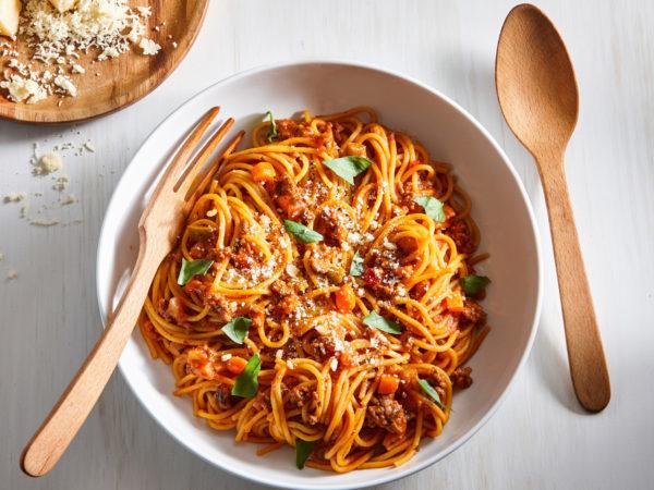 One-Pot-Ahorn-Spaghettti