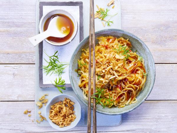 00174_Kimchi-Sauerkraut