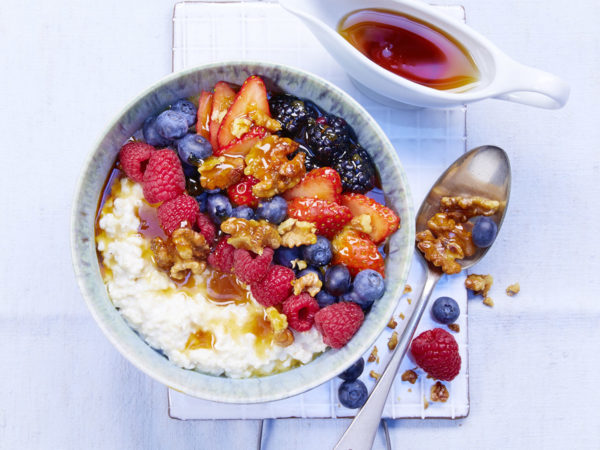 00177_Porridge Bowl