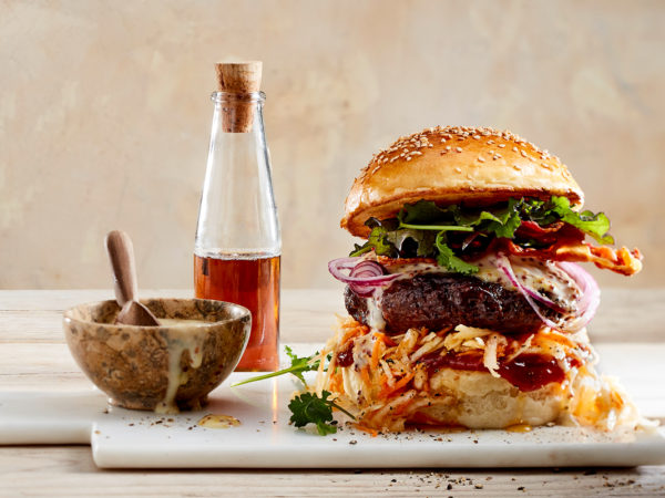 00005_Glasierter Burger_Website