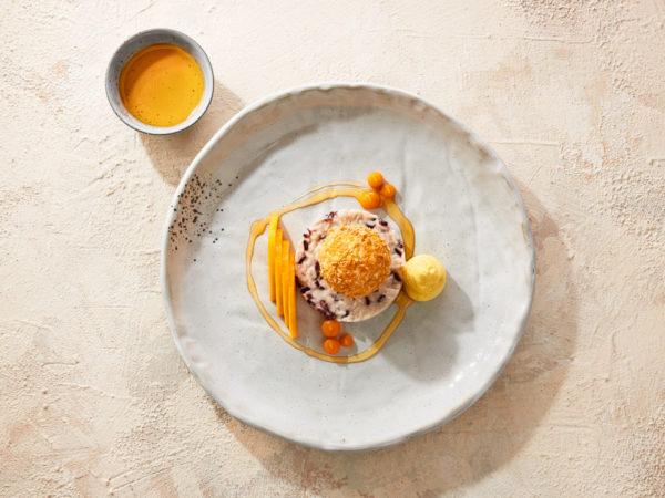 00006_Chef_Mittermeier_Maple Nights in Bangkok_1