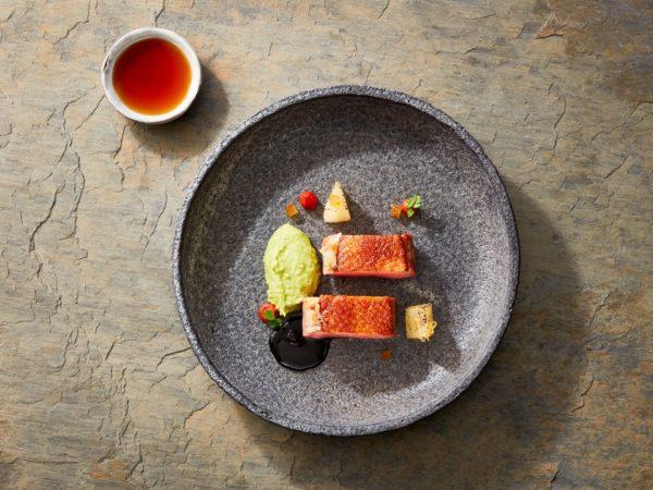 00013_Chef_Heiko_Entenbrust_1