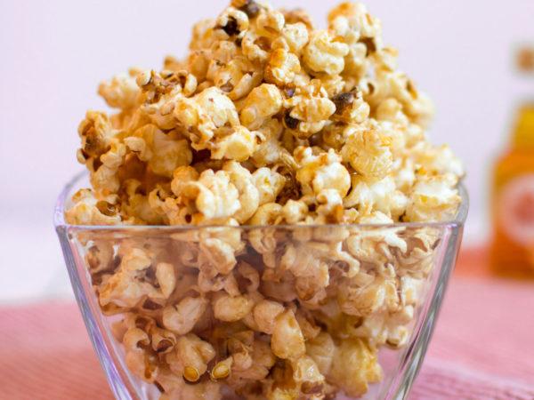 00028_Ahornsirup-Zimt-Popcorn-1_1
