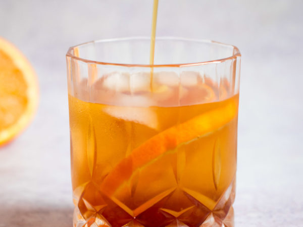 00030_Maple Old Fashioned