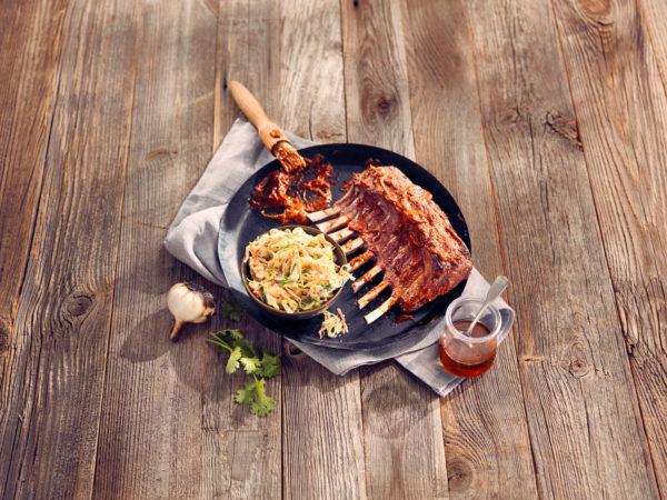 00022_Coleslaw-Miss-Maple-und-BBQ-Sauce_11