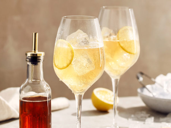 00023_French-Tonic_Website_1