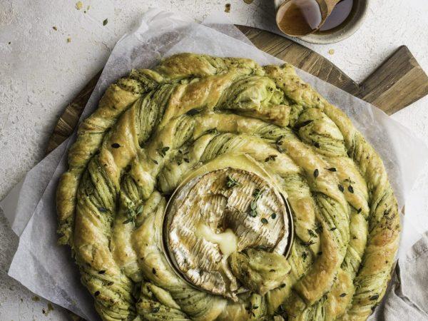 Camembert mit Pesto-Spirale_voll_korn-1